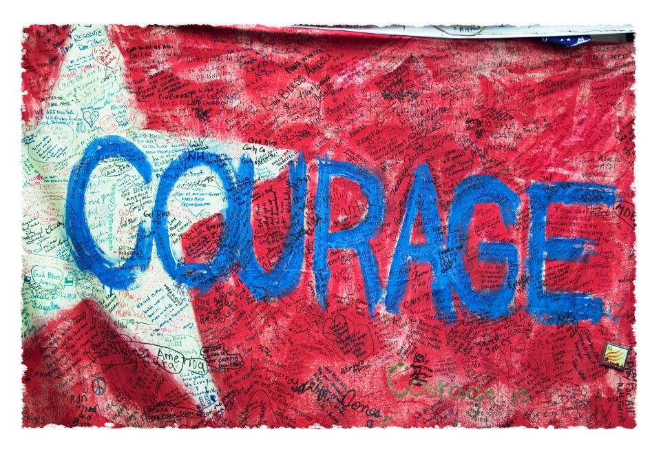 Courage_edge_2500.jpg